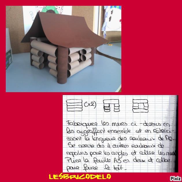brico ac rouleau pq. Black Bedroom Furniture Sets. Home Design Ideas